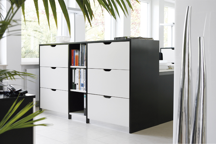 h rtel und herrmann schreinerei f r m bel und bau. Black Bedroom Furniture Sets. Home Design Ideas